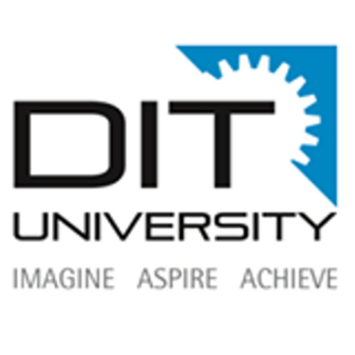 Pursue a Degree from the Best Engineering College in Dehradun