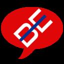blabbinitenglish-blog