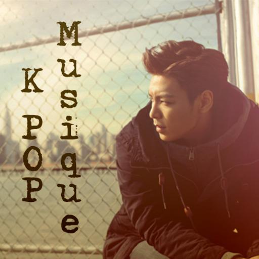 kpop-musique:  Four Ladies(4L)(포엘) - Move(무브)