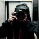 takuyamatsumoto-photography