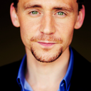 http://hiddlestonoverload.tumblr.com/