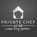 privatechefat40-blog