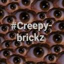 creepy-brickz