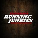runningjunkies