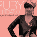 rubyveridiano