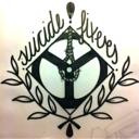 suicidefixers-blog-blog