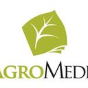 agromedia-blog