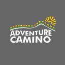 adventurecamino