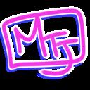 metouji
