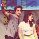someone-like-robsten