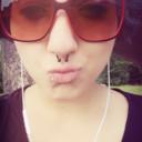 lizzra-blog