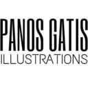 panos-gatis-illustration