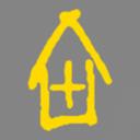 nasty-boi-dread avatar
