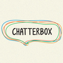 stereomoodchatterbox