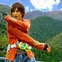 shuwatanabe-blog1