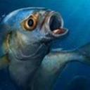 idrownfishes0