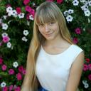 turquoisefloralmermaid-blog