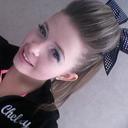 chelseylife