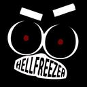 hellfreezer