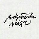 andromedanisa