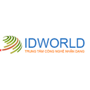 idworldcomvn