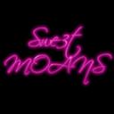 swe3tmoans-blscans