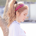 baechuhyeon-blog
