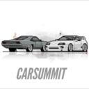 carsummit-blog