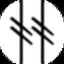 fytimbertimbre-blog-blog