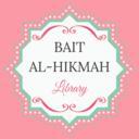 baitalhikmah-blog