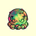 slightlycreativeoctopus