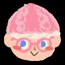 strawberrysherbet