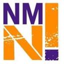 nordicmodelnow-blog