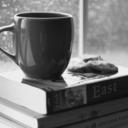 leitura-cafe