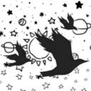 peculiar-crows