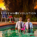 LoveWa[R]evolution