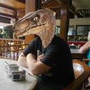 vensosaurus