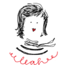 leah-kathryn-blog