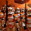 star-wars-warfare