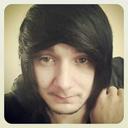 masks0fenvy-blog-blog
