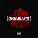 chase-atlantic-trash