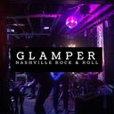 glamperband