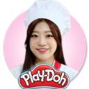 playdohkorea-blog