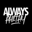 http://alwaysphilthy.co.uk/