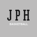 jameshunterbasketball-blog