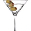 olivecocktail