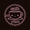 cafedeyume