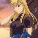 eruko-chan
