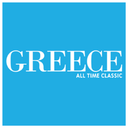 visitgreece-gr