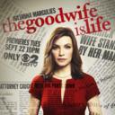 thegoodwifeislife